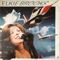 Elkie Brooks Shooting Star 1978 A&M Records
