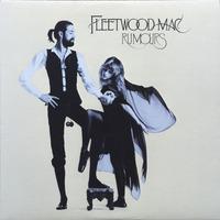 Fleetwood Mac Rumours 1977 Warner Bros. Records