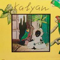 Kalyan 1977 MCA