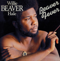 Willie Beaver Hale Beaver Fever Cat