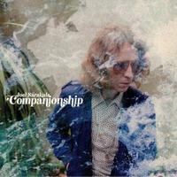 Joel Sarakula Companionship 2020