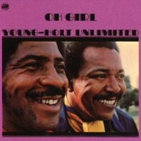 Young-Holt Unlimited Oh Girl