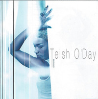 Teish O'Day Commitment 2000