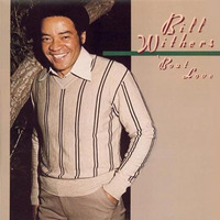 Bill Withers 'Bout Love 1978