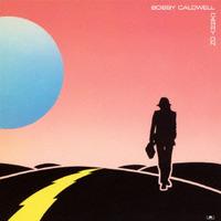 Bobby Caldwell Carry On 1982 Polydor