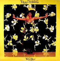Deniece Williams This Is Niecy 1976