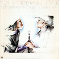 Roberta Flack Featuring Donny Hathaway 1979