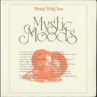 Mystic Moods Being With You 1976