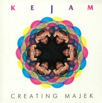 Kejam feat Chanel This Love Is Magic  Soul Rockers mix