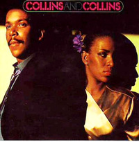 Collins And Collins 1980 A&M