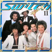 Switch Switch II 1979 Gordy