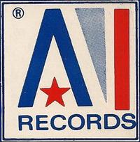 AVI Records
