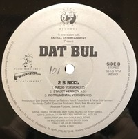Dat Bul  2 B Reel  1997
