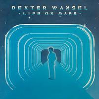 Dexter Wansel Life On Mars PIR 1976