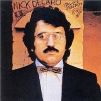 Nick Decaro