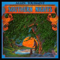 Allen Toussaint Southern Nights 1975