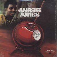 Albert Jones The Facts Of Life  1977 Candy Apple