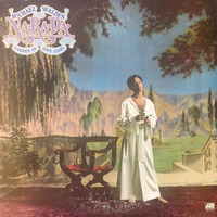 Narada Michael Walden Garden Of Love Light 1976