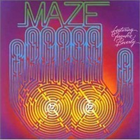 Maze Happy Feelin's