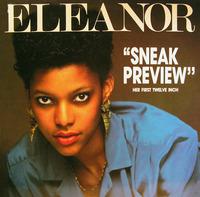 Eleanor Goodman Sneak Preview Trumpet 1987