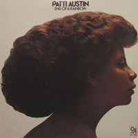Patti Austin End Of A Rainbow CTI 1976