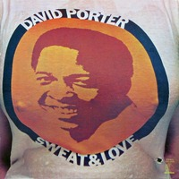 David Porter Sweat & Love Enterprise