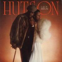 LeRoy Hutson Hutson 1975 Curtom