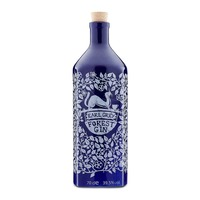 Forest Gin Earl Grey