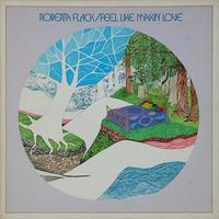 Roberta Flack Feel Like Makin' Love 1975
