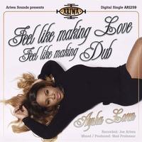 Aysha Loren Feel Like Making Love JKT
