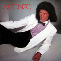 Alfonzo  LARC Records 1982