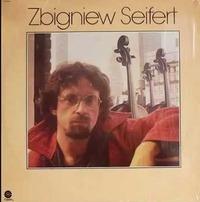 Zbigniew Seifert 1977 Capitol
