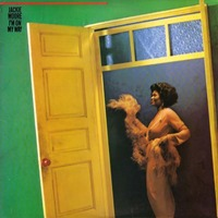 Jackie Moore   – I'm On My Way