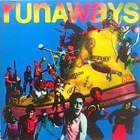 Joseph Papp Presents Runaways 1978