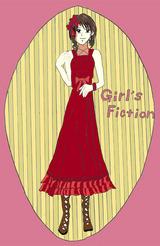 Girl's Fiction