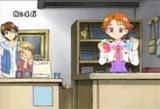 プリキュア5第32話ココナッツ1