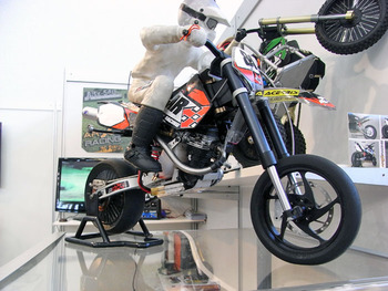 rcbike