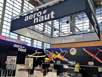aeronaut01