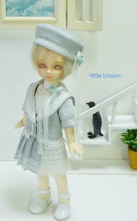 littlebloom