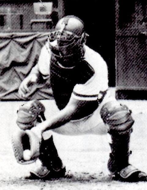 少年野球指導法,少年野球練習法,逆シングルキャッチとは,bb002