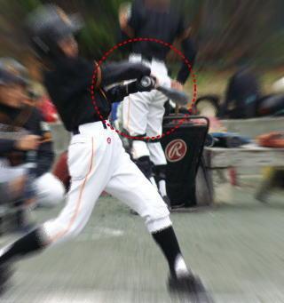 PICT150412,少年野球,指導法,コーチ法,練習方法,バッティング法