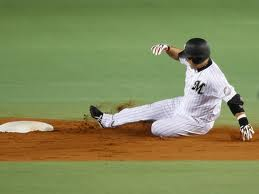 s2,少年野球指導法,練習法,走塁法