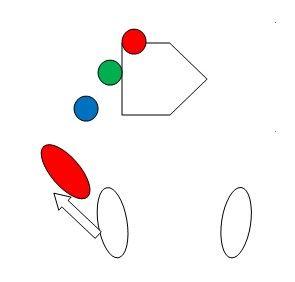 少年野球指導法,バッティング練習法,アウトロー打ち方,2014y07m01d_164511080
