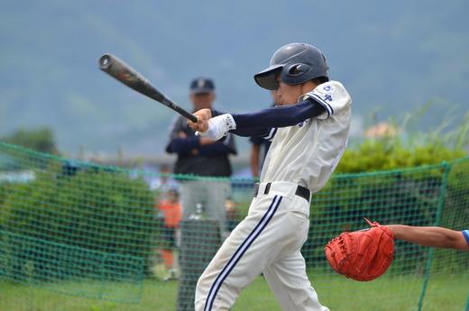 少年野球指導法,少年野球練習法,バッティングがうまくなる方法,2265772