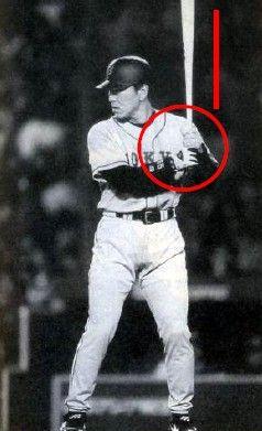 少年野球指導法,2012y03m14d_122245798
