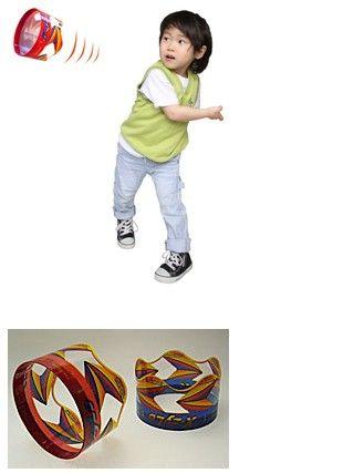 少年野球,練習法,Xジャイロ,ジャイロボール,正しい投げ方,2012y10m16d_124934286