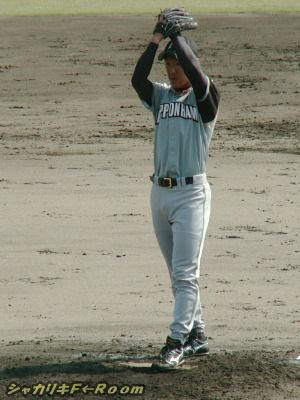 少年野球,指導法,コーチ法,練習法,20070215sl25