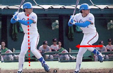 少年野球の教え方,少年野球練習法