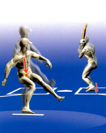 少年野球,指導法,バッティング法,img03611