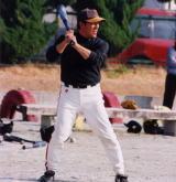 itoh2111,少年野球,指導,コーチ,練習方法